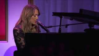 Billboard Women in Music: Colbie Caillat Performs 'Try'