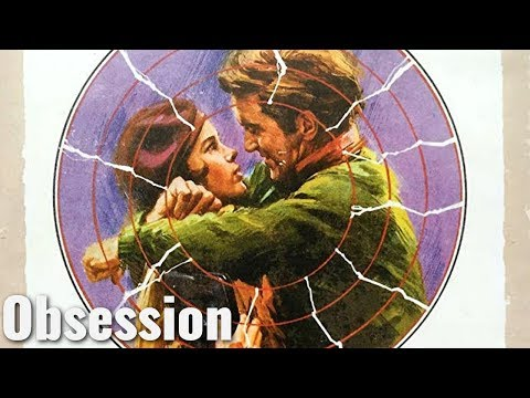 Obsession Soundtrack Tracklist | Obsession (1976)