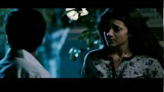 Video Vinnai Thaandi Varuvaaya -- favourite scene download in MP3, 3GP, MP4, WEBM, AVI, FLV January 2017