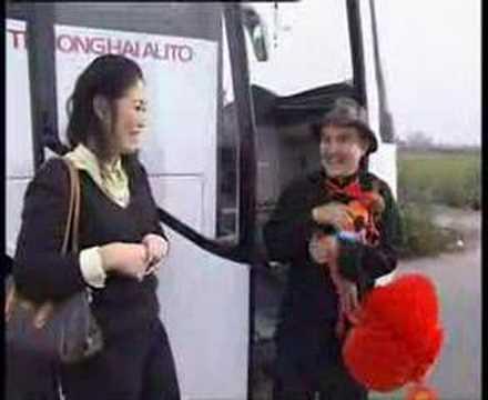 Rap Xuan Hinh