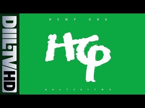 Tekst piosenki Hemp Gru - Moja Dzielnica  feat. Cormega po polsku