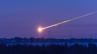 Chelyabinsk Russia  City new picture : Meteor Hits Russia Feb 15, 2013 - Event Archive