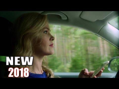 Премьера 2018 только для душевного просмотра! АВАРИЯ Русские мелодрамы hd, фильмы новинки 1080