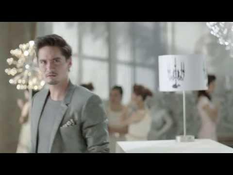 ผมโดนอ้วกใส่ เน่าตรงไหนไม่ทราบ ฮะ!!! (เล่นผ่านมือถือหรือTabletที่ www.sappebeautidrink.com) (видео)