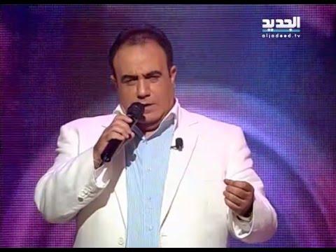 قدود حلبية - شادي جميل - بعدنا...