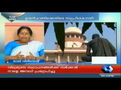 News  n  Views 01 09 2014 Full Episode 02 September 2014 02 AM