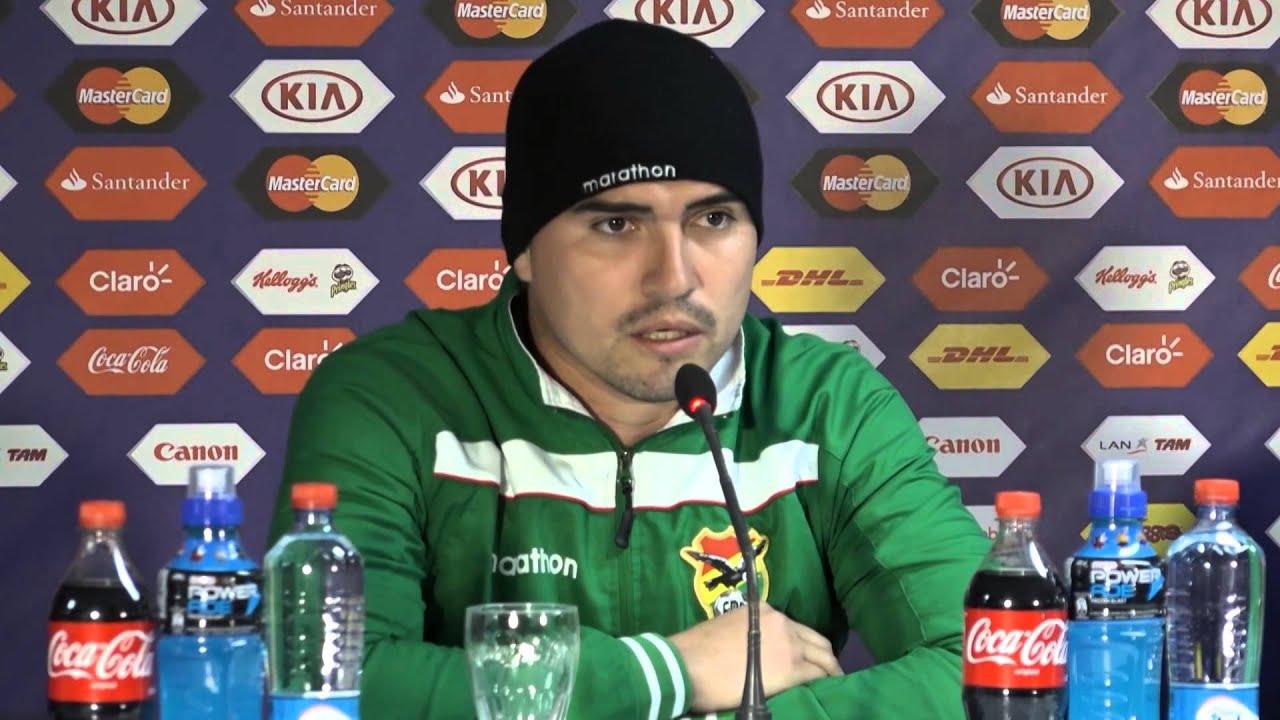 """Copa América 2015: Súarez: """"Nosso sonho é conseguir a vaga para a próxima fase"""" #CopaAmericaChile2015"""