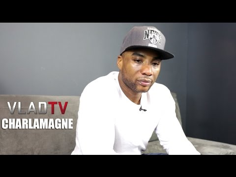 Video: Charlamagne – J. Prince Is the Metal Detector of Houston
