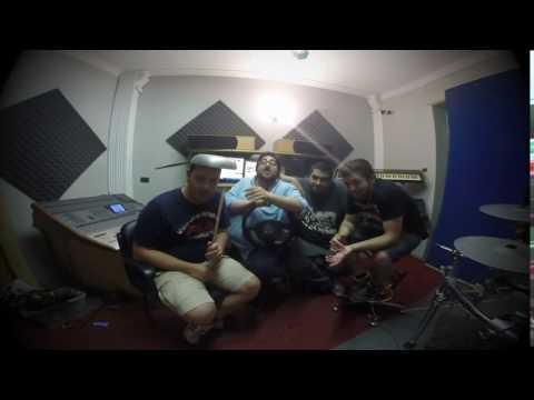 Videomessaggio – DOPPIO CORPO – Musica Intorno