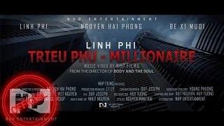 Triệu Phú - Millionaire (Dance Version) - Linh Phi