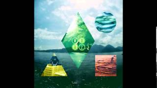 Clean Bandit - Rather Be ACAPELLA FREE DOWNLOAD