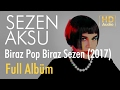 Download Video Sezen Aksu - Biraz Pop Biraz Sezen Full Albüm (Official Audio)