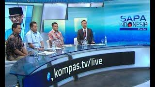 Video Dialog: Safari Politik Ma'ruf Amin MP3, 3GP, MP4, WEBM, AVI, FLV Oktober 2018