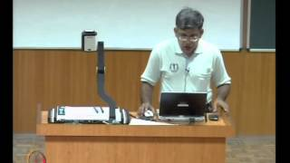 Mod-01 Lec-02 Propositional Logic Syntax