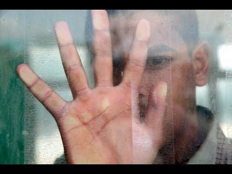 العنف ضد الأطفال.. 5 جرائم هزت مصر في 2018