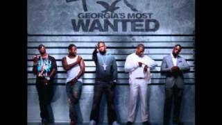 Gucci Mane - Trap Talk ( The Appeal Georgia's Most Wanted )