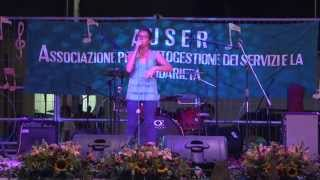 A grande richiesta finalmente on-line il video integrale dell'evento ‪‎Volontariamo‬ in Musica