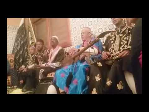 LILA – MAALAMs Mustapha Bakbou & Baska – BOKIRI