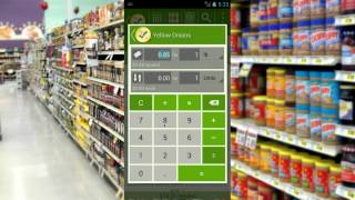 Grocery List - rShopping YouTube video