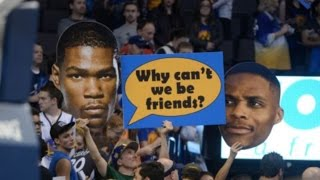 10 BIGGEST Bandwagon Jumping STARS in Sports by Total Pro Sports