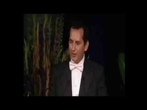 2006 Ethnic Business Awards – Sponsor Speech – George Frazis – Executive General Manager – NAB