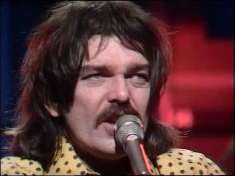 Live Music Show - Captain Beefheart