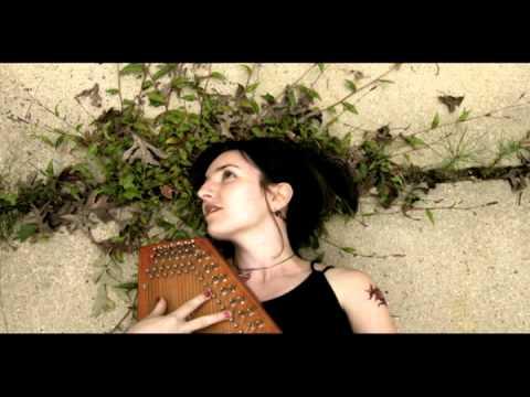 Alina Simone - Black Water