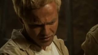 Video Holy Relic From Two Thousand Years Ago 2002 MP3, 3GP, MP4, WEBM, AVI, FLV Juli 2019