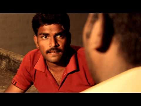 Thatrom Thookrom Thaakrom - Trailer | Tamil Short Film short film