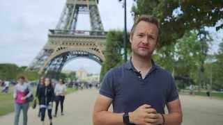 Video Paris Travel Guide MP3, 3GP, MP4, WEBM, AVI, FLV November 2017