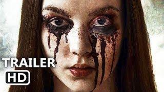 Nonton DELIRIUM Official Trailer (2017) Thriller Movie HD Film Subtitle Indonesia Streaming Movie Download