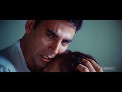 Talaash - The Hunt Begins (HD) | Akshay Kumar | Kareena Kapoor | Best Thriller Bollywood Movie