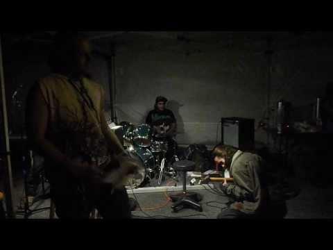 Les clöchards célestes - Un loup dans la bergerie (Live @ La Nuit Des Sans-Abri 2013)