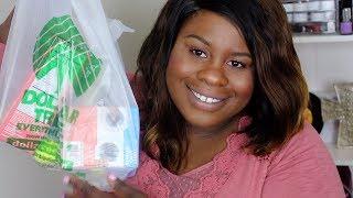 Check out my Dollar Tree Haul on the Vlog Channelhttps://youtu.be/j4p6Xgbk54U