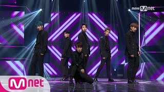 - KPOP Chart Show M COUNTDOWN  EP.521 - SNUPER - Back:Hug▶Watch more video clips:http://bit.ly/MCOUNTDOWN-KPOP2017▶Enjoy Live stream & Live chats with global fans from:http://mwave.me/en/kpop-videos/onair.m[Kor Ver.]꽃미남 군단 '#스누퍼' 소년과 남성 사이의 매력을 모두 담은 'Back:Hug' 무대!----------------------------------------------------------------------------M COUNTDOWN is the World No.1 KPOP Chart Show, which is broadcast in 13 countries.Live broadcast every Thursday at 6 p.m. KST.(매주 목요일 저녁 6시 엠넷 생방송)▶Subscribe Now! - Mnet K-POP: http://bit.ly/Subscribe-Mnet-KPOPFacebook: http://www.facebook.com/mcountdownTwitter: https://twitter.com/MnetMCOUNTDOWN________________________________________________Mnet(Music Network) is an official KPOP music television in South Korea owned by CJ Group.ⓒCJ E&M. Corp ALL RIGHTS RESERVED