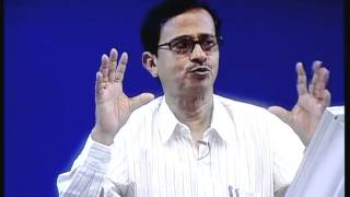 Mod-01 Lec-29 Lecture-29-Polymeric Nanomaterials And Devices (Contd...2)