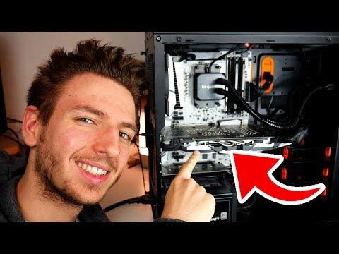MONTER UN PC GAMER ?! LE GUIDE COMPLET !
