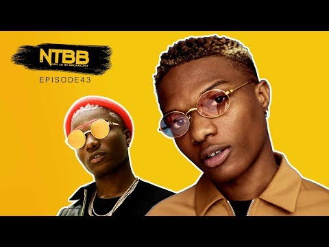 The Fact About Wizkid's Manya Video Removal From Starboy Tv On Youtube [ntbb]