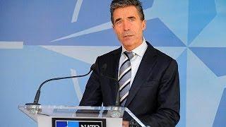 Kırım'da yaşananlar diplomasi trafiğini hareketlendirdi