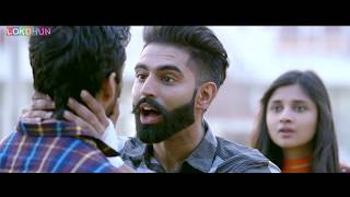 Video Best Friends Scene - Rocky Mental || Parmish Verma || Kanika Mann || Lokdhun Punjabi MP3, 3GP, MP4, WEBM, AVI, FLV Juli 2018