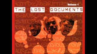 Strange Fruit Project  - Crush on You (2005)