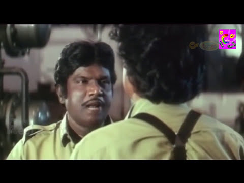 Video Goundamani Rajinikanth Best Comedy Collection // Tamil Comedy Scenes // Rajini Hit Movie Comedy // download in MP3, 3GP, MP4, WEBM, AVI, FLV January 2017