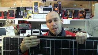 Solar Power Your Home #5 – Solar Panel and System Installer selection