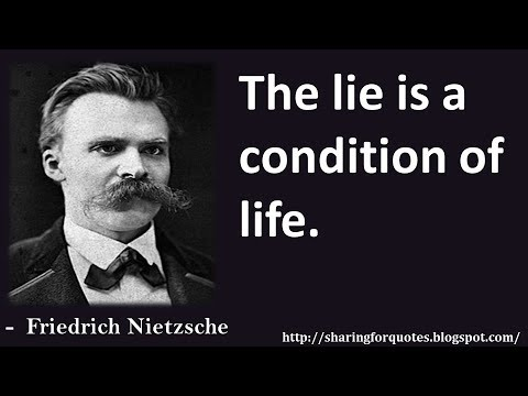 Graduation quotes - Friedrich Nietzsche Inspirational Quotes #01