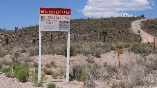 'Storm Area 51' Joke Event Takes Internet By Storm