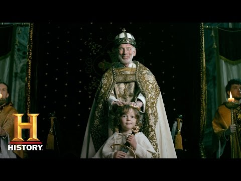 Vikings: Recap: Death All 'Round (Season 4, Episode 9) | History