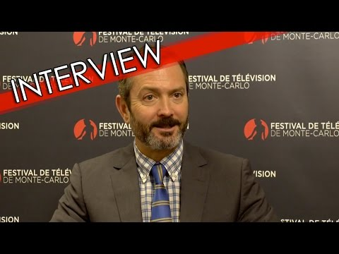 ITW Thomas Lennon (The Odd Couple) | FTV16