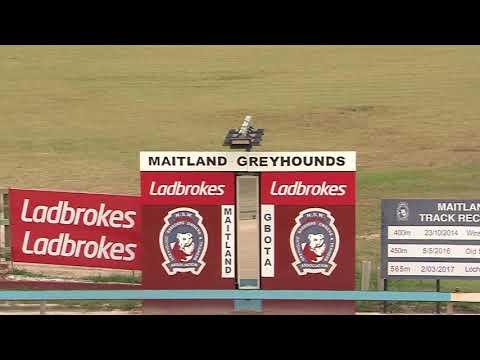 MAITLAND-01022018-RACE-7