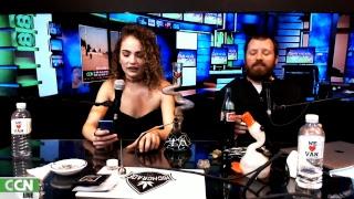 Cannabis Culture News LIVE: Marijuana Dispensaries Under Fire by Pot TV