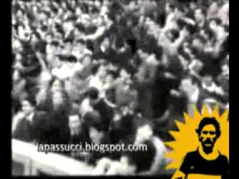Video - Varallo y Boye sobre la hinchada de Boca - La 12 - Boca Juniors - Argentina